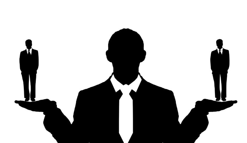 TẦM QUAN TRỌNG CỦA THỎA THUẬN TRỌNG TÀI TRONG GIẢI QUYẾT TRANH CHẤP THƯƠNG MẠI THEO PHƯƠNG THỨC TRỌNG TÀI THƯƠNG MẠI - TRACENT